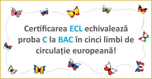 banner ecl